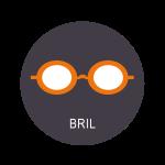 picto's_bril