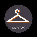 picto's_kapstok