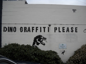 dino-graffiti-please-19585-1285338783-23